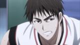 Kuroko's Basketball 2 Episode 36
