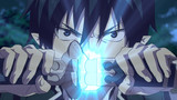 Blue Exorcist (Dubbed) Episode 4