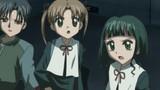 Gakuen Alice Episode 15