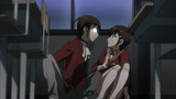 The World God Only Knows Season 2 Episode 6