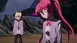 Nyarko-san: Another Crawling Chaos Episode 10