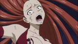 Fairy Tail Episode 169