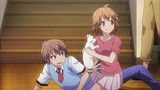 The Pet Girl of Sakurasou Episode 19