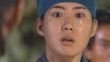 The Great Queen Seondeok Episode 24