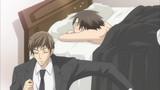 Junjo Romantica 3 Episode 7