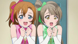 Love Live! School Idol Project Episode 3