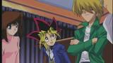 Yu-Gi-Oh! Season 1 (Subtitled) Episode 2