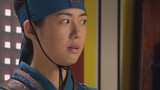 The Great Queen Seondeok Episode 14