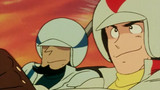 Lupin the Third Part 2 (Subtitled) Episode 73