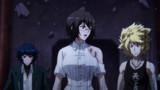 Soul Buster Episode 12