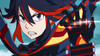 Kill la Kill - Episode 22