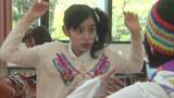 Mischievous Kiss - Love in Tokyo Episode 9