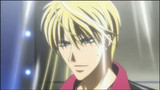 Skip Beat! Episode 10