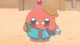 PriPri Chi-chan!! Episode 14