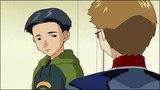 Mobile Suit Gundam Seed HD Remaster Episode 36