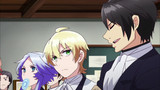 Makai Ouji: Devils and Realist Episode 5