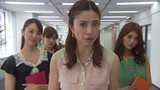 Power Office Girls 2013 Episode 6