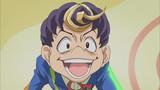 Yu-Gi-Oh! ARC-V Episode 19