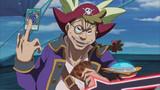 Yu-Gi-Oh! ARC-V Episode 115