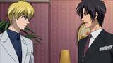 Hanasakeru Seishonen Episode 22