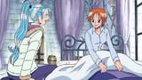 One Piece Special Edition (HD): Alabasta (62-135) Episode 90