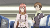 Blast of Tempest Episode 17