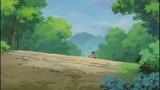 Rurouni Kenshin (Subbed) Episode 72