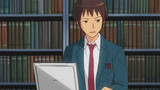The Melancholy of Haruhi Suzumiya (2006) Episode 11