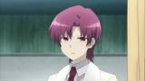Fate/kaleid liner PRISMA ILLYA 3rei!! Episode 4