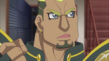 Yu-Gi-Oh! VRAINS Episode 4