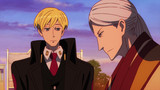 ACCA: 13-Territory Inspection Dept. Episode 6
