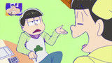 Mr. Osomatsu 2nd season Episode 20
