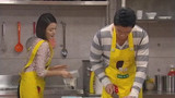 Jewel Bibimbap Episode 15