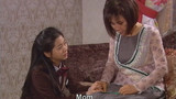Jewel Bibimbap Episode 44