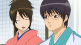 Gintama Season 4 Episode 154