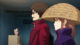 Gintama Season 3 Episode 290