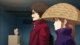 Gintama Season 3 (Eps 266-316) Episode 290