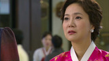 May Queen Episode 28