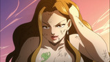 Fairy Tail Episode 107