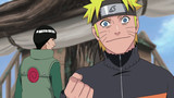 Naruto Shippuden: Paradise on Water Episode 229