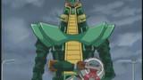 Yu-Gi-Oh! Season 1 (Subtitled) Episode 109