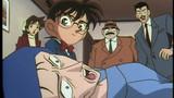 Case Closed (1-79) Episode 46