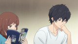 Blue Spring Ride Episode 10