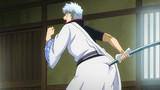Gintama Season 4 Episode 334