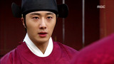 The Moon that Embraces the Sun Episode 13