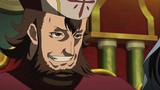Akame ga Kill! Episode 18