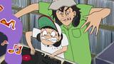 Tonkatsu DJ Agetaro Episode 4