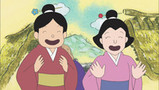 Folktales from Japan Episode 53