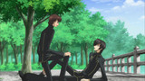 Code Geass: Lelouch of the Rebellion R2 Episode 42