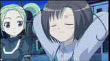 Sasami Magical Girls Club Episode 17